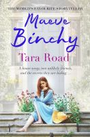 Tara Road (Book Club Set)