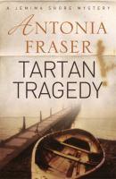 Tartan Tragedy