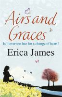 Airs & Graces