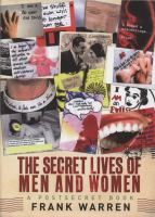 The Secret Lives of Men and Women
