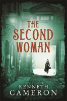 The Second Woman