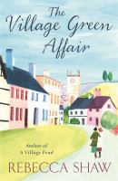 The Village Green Affair