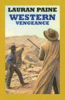 Western Vengeance