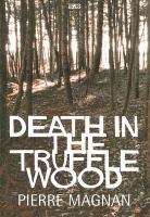 Death in the Truffle Wood