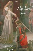 My Lord John