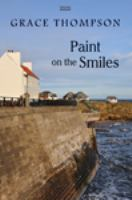 Paint on the Smiles