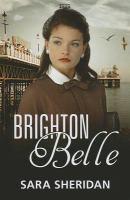 Brighton Belle