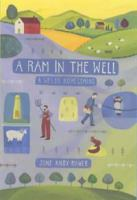 Ram in the Well