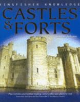 Castles & Forts