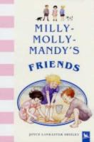 Milly-Molly-Mandy's Friends