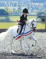 My First Pony Show