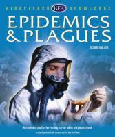 Epidemics & Plagues