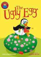 The Ugly Egg