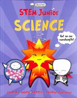 STEM Junior Science