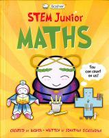 STEM Junior Maths