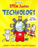 STEM Junior Technology