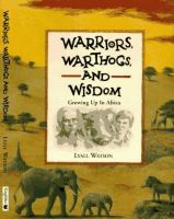 Warriors, Warthogs, and Wisdom