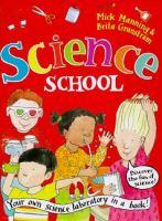 Science School