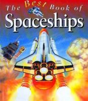 The Best Book of Spaceships