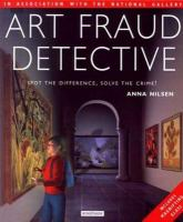 Art Fraud Detective
