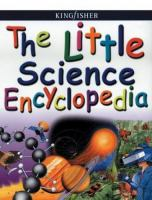 The Little Science Encyclopedia