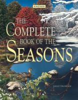 The Complete Book of the Seasons