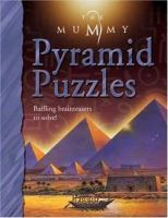 The Mummy. Pyramid Puzzles