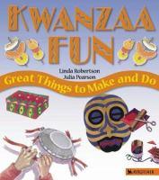 Kwanzaa Fun