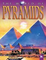The World of Pyramids