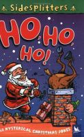 Ho, Ho Ho!
