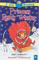 Princess Rosa's Winter