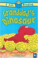 Granddad's Dinosaur