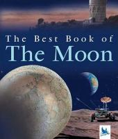 The Best Book of the Moon