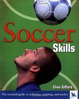 Soccer Skills