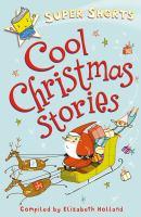 Cool Christmas Stories