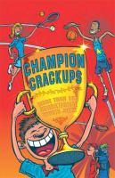Champion Crackups