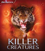 Killer Creatures