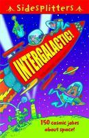 Intergalactic!