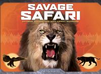 Savage Safari