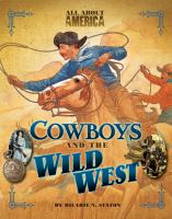 Cowboys and the Wild West