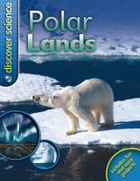 Polar Lands