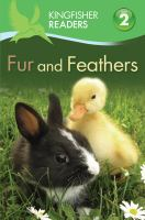 Fur and Feathers