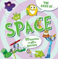 The Book Of-- Space