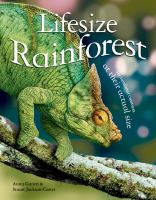 Lifesize Rainforest