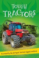 Tough Tractors