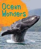 Ocean Wonders