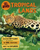 Tropical Lands