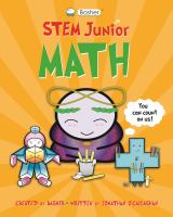 STEM Junior Math