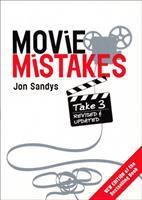 Movie Mistakes Take 3