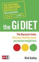 The Gi Diet
